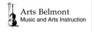 Arts Belmont